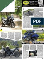 Triumph_Tiger_explorer_1200_ed_119.pdf