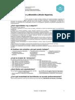 LaboratorioClinicoBiomedicoFO15A