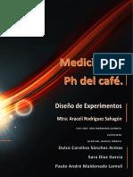 Ph Café