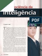 Neurociência da inteligência.pdf
