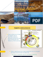 Geologia Ppt Final