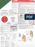 instalação elétrica consultório odontólogico.pdf