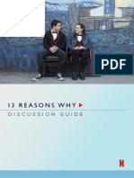 US FINAL 13 Reasons Why Discussion Guide