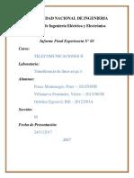 IF3-Tele2.docx