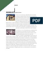 HISTORIA DE LOS MUSEOS.pdf