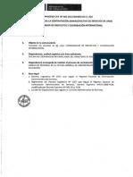 a7dd9d8f_2015-024-c_(2).pdf