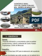 DPR PUQUIO 2017_presentación