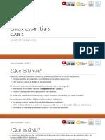 Material de Lectura Clase 1 Linux