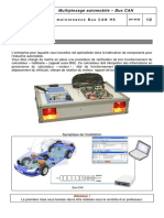 TP2_V1_-_Maintenance_Bus_CAN_HS.pdf