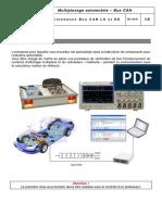 TP3_V1_-_Maintenance_Bus_CAN_LS_et_HS.pdf