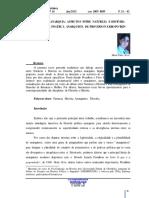ALVES, M. Natureza e anarquia - Proudhon e Kropotkin.pdf