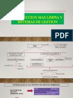 1. Sistemas_Gestion