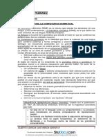 apuntes-el-lenguaje-humano-tema-vi-la-sintaxis.pdf