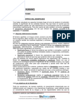 apuntes-el-lenguaje-humano-tema-vii-el-significado.pdf