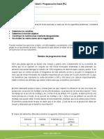 Investigación de Operaciones Actividad2 18 AC I