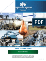 OPW Engineered Systems.pdf