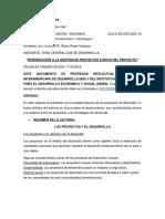 CONTROL DE LECTURA seminario.docx