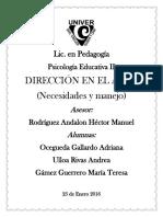 MANEJO DEL AULA EN NUESTRA INSTITUCIÓN EDUCATIVA.docx