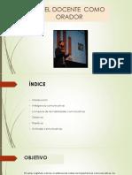 Espinar Diapositivas b