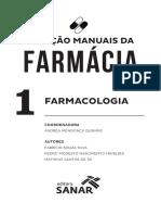 site_f1 (1)
