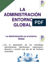 329024082 La Administracion en El Entorno Global