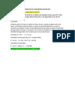 Problemas de ARQUIMEDES 2 - Resueltos.pdf