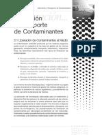 1_Liberacion_y_transporte_de_contaminant.pdf