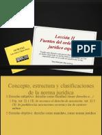 2.Fuentes_del_ordenamiento_juri_dico_espan_ol.pdf