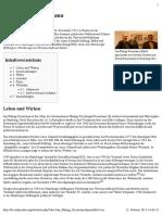 061 Jan Philipp Reemtsma – Wikipedia.pdf