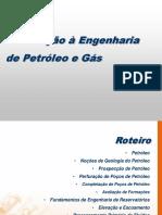 Noções Gerais Do Petróleo