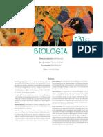 Bio3-Huellas-INDICE PAG 3 a 7_14372015_093703.pdf