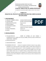 formato-1 de proyecto de tesis
