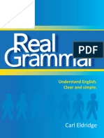 book5s.com_real-grammar-understand-english-clear-and-simple.epub
