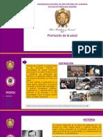 5 PROMSA 2018 (2).pdf