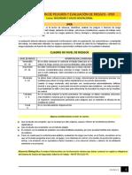 Lectura-Identificación-de-peligros-y-evaluación-de-riesgos.pdf