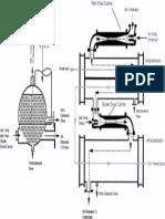 Ejector Diagram