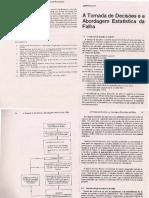 Capitulo 2 Admininistração  Manutenção Industrial