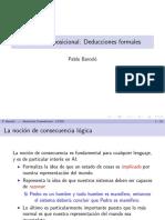 Resolucion_proposicional