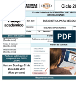 tipeo.docx