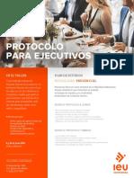protocolo-ejecutivos