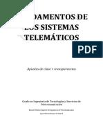 1-FTEL-Apuntes_a_ordenador