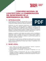 bases-logotipo.pdf
