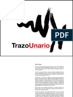 trazounario0.pdf