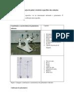 CALIBRAÇÂO MICROPOLARIMETRO.pdf