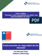 Potin Controversias en Vacunas (2)