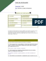 06. Signos de puntuación (2º CICLO ESO).docx