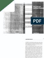 El Perfil Del Profesor Mediador Completo (1) (2)