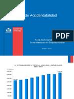 TasaAccidentabilidad.pdf