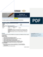 SI-M.PARCIAL-ADM.FIN,.INDUSTRIAL-2018-2-.docx