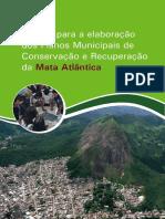 livro roteiro planos municipais_biodiversidade 48 (1).pdf